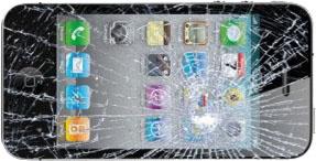 réparation-iphone