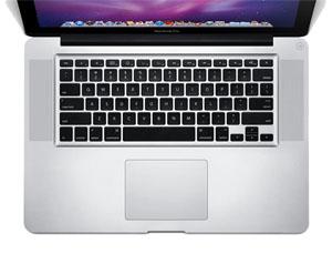 réparation-macbook